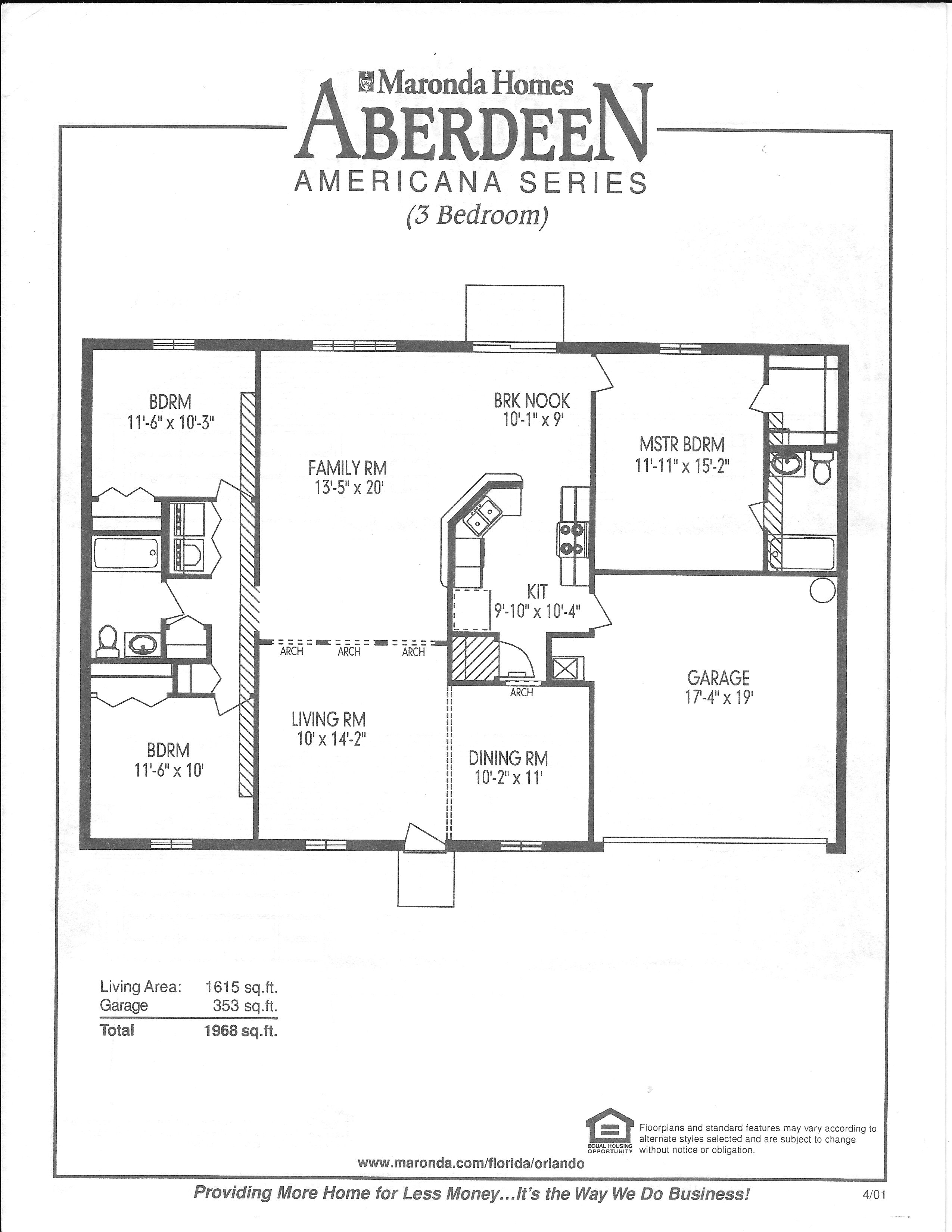 Photo ici floor plans images 100 ici homes floor plans for Ici floor plans